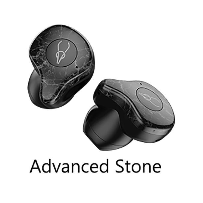 Tai nghe Sabbat X12 Ultra (Sạc không dây) True Wireless