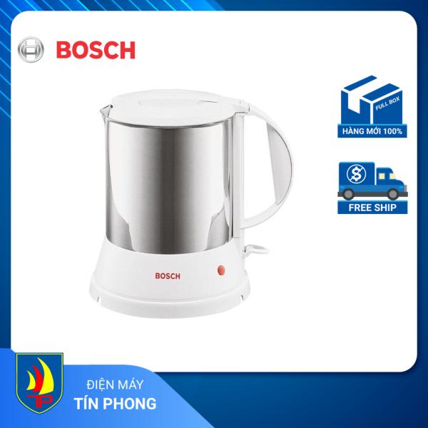 Ấm siêu tốc Bosch TWK1201N