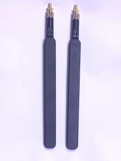 Anten 4G chuẩn TS9- độ nhạy 13 dB chuyên dụng dành cho usb , bộ phát wifi di động - Viễn Thông HDG thumbnail