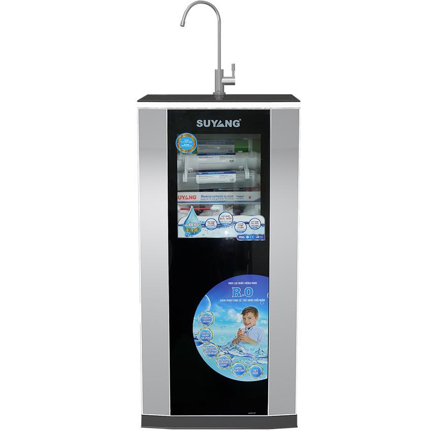 Bảng giá Máy Lọc Nước R.O Suyang  N 210 DH Điện máy Pico