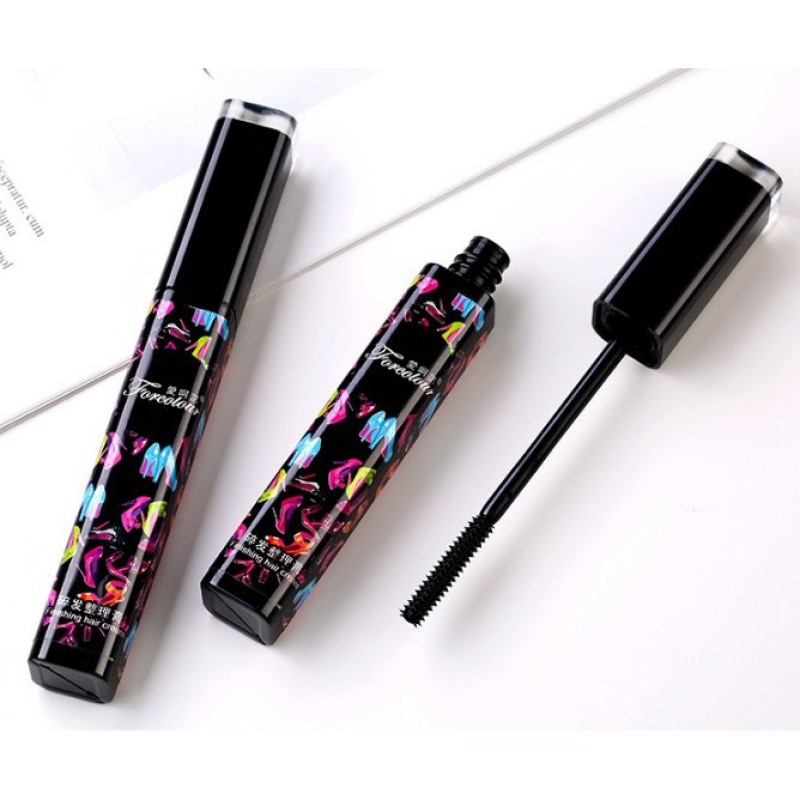 Mascara chải tóc - Finishing Hair Cream FORCOLOUR giá rẻ