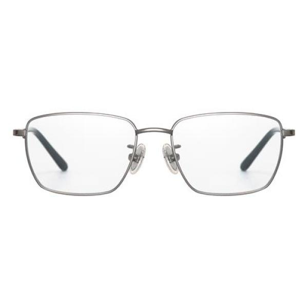 Giá bán Mắt kính chống ánh sáng xanh Kids Rectangular 350101