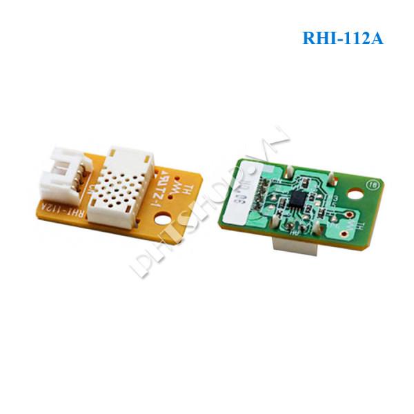 Bảng giá Cảm biến nhiệt độ độ ẩm RHI-112A dùng thay thế trong máy lọc không khí, máy hút ẩm