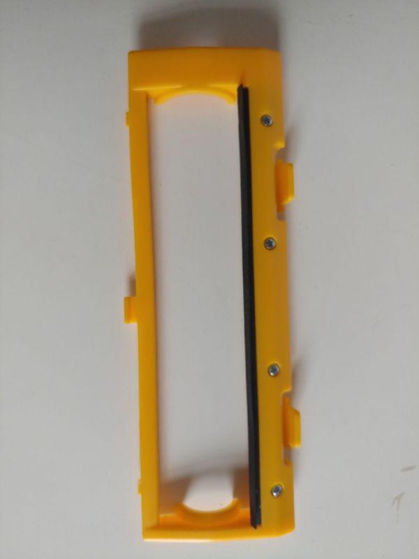 Lưỡi gạt rác Robot C30B/V-robot V33