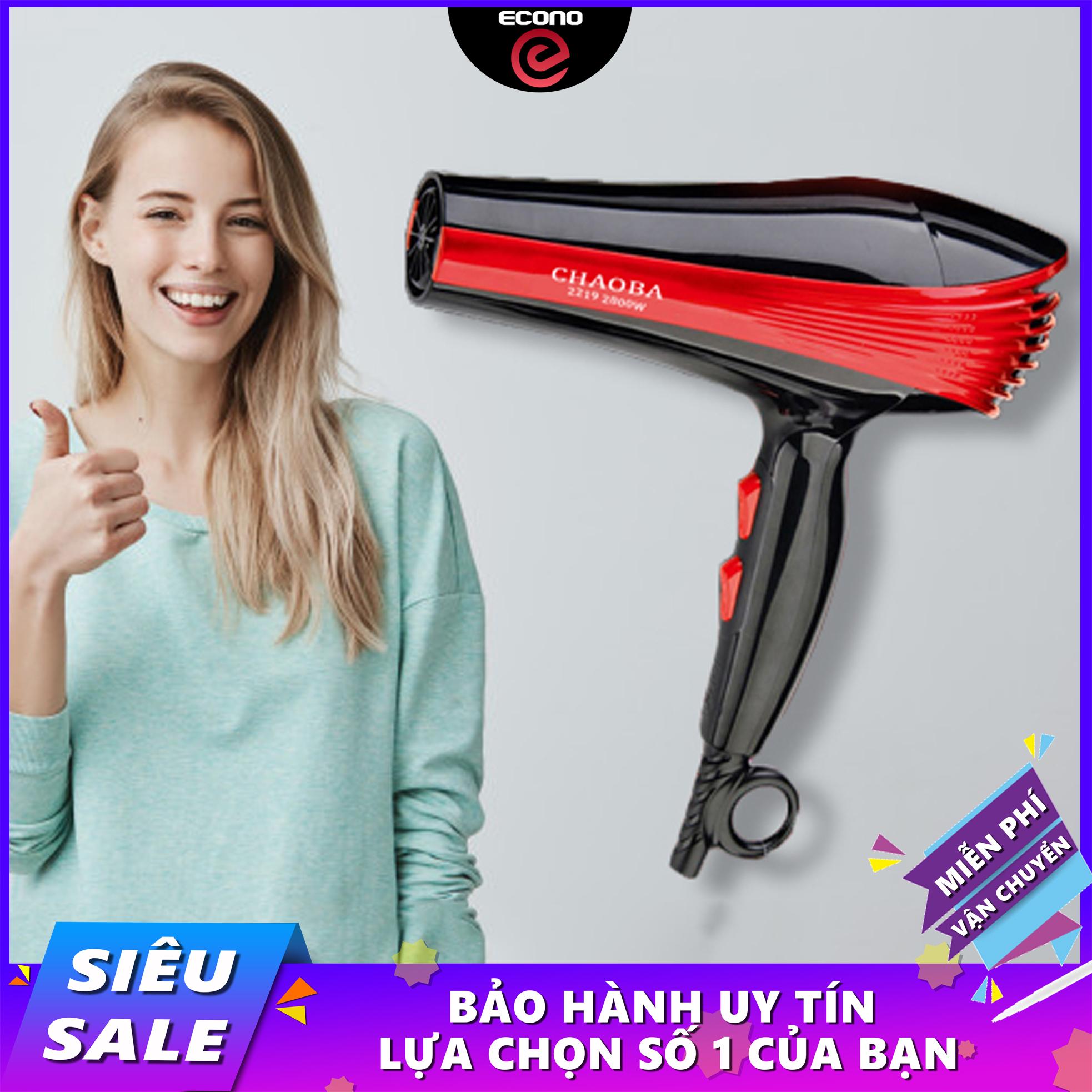 Mua Máy Sấy Tóc ở Đâu, Sấy tóc cao cấp 2800 SP474Những Kiểu Tóc Nữ Đẹp Nhất Hiện Nay - Máy sấy tóc công suất lớn 6 chế độ, loại xịn bảo hành 12 tháng 1 đổi 1