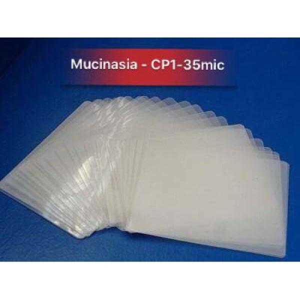 Bảng giá Giấy Ép Plastic Cp1 Khổ 10x15cm Phong Vũ