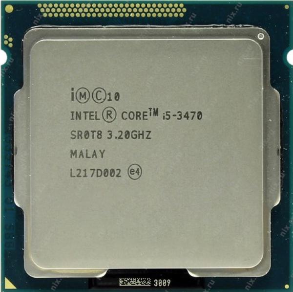 Bảng giá cpu i5 3470 tặng kèm keo tản nhiệt chip i5 3470 lắp main h61 b75 z77 Phong Vũ