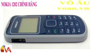 Nokia 1202 thumbnail