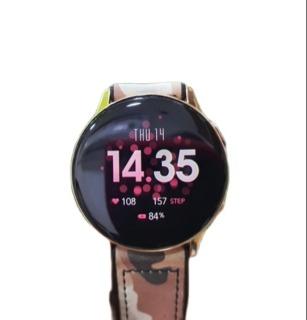 Dán PPF đồng hồ Galaxy đủ mã Active 2 44mm, 40mm, Fit 2, Fit 2 Pro, Fit r350, Gear 1, Gear 2, Gear 3, r381, S2 thumbnail