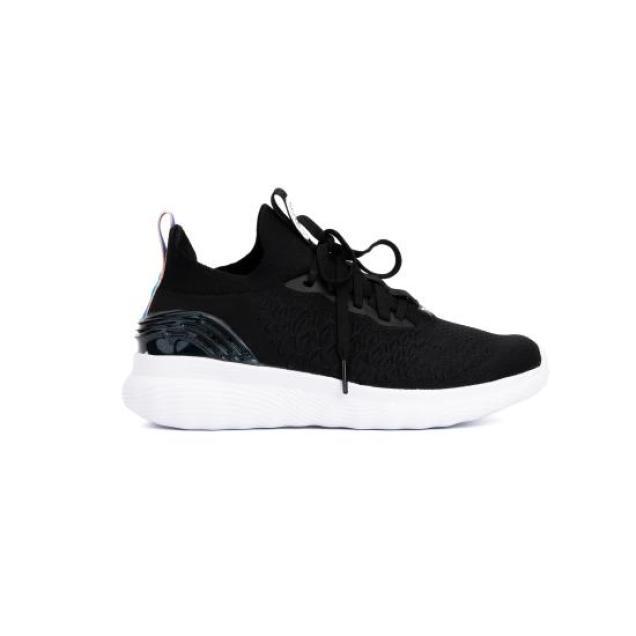 Giày thể thao nữ Anta 822027712-3 giá rẻ