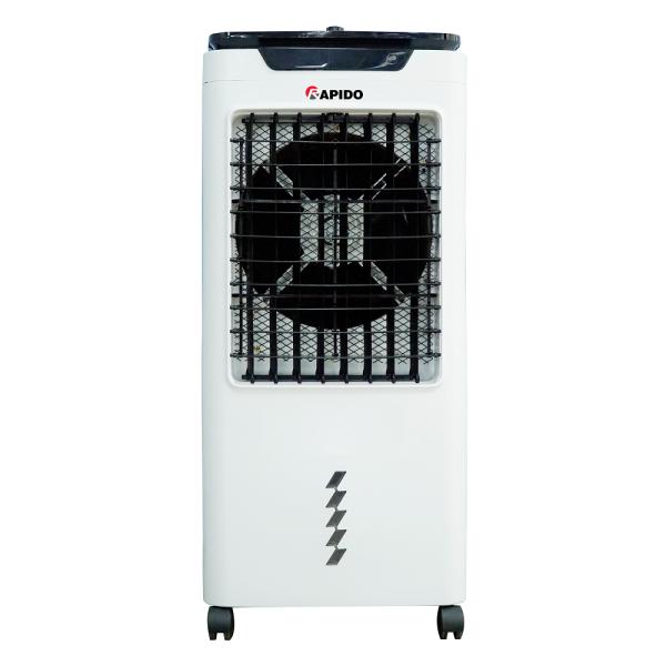 Quạt điều hòa không khí Rapido TURBO 6000 - D