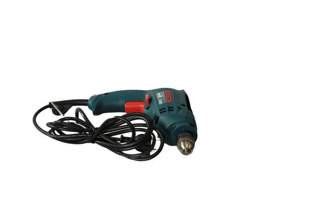 Máy khoan GBM 6 RE, 06014725K0, Bosch