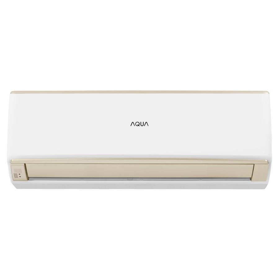 Bảng giá Máy lạnh 1 chiều Aqua AQA-KCR12KB 1.5HP