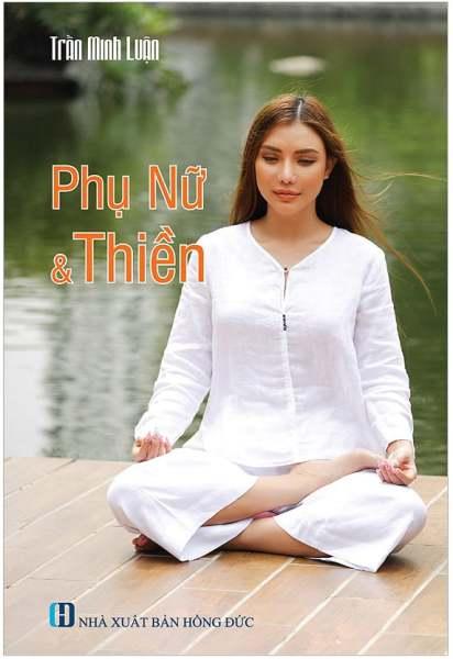 Fahasa - Phụ Nữ & Thiền