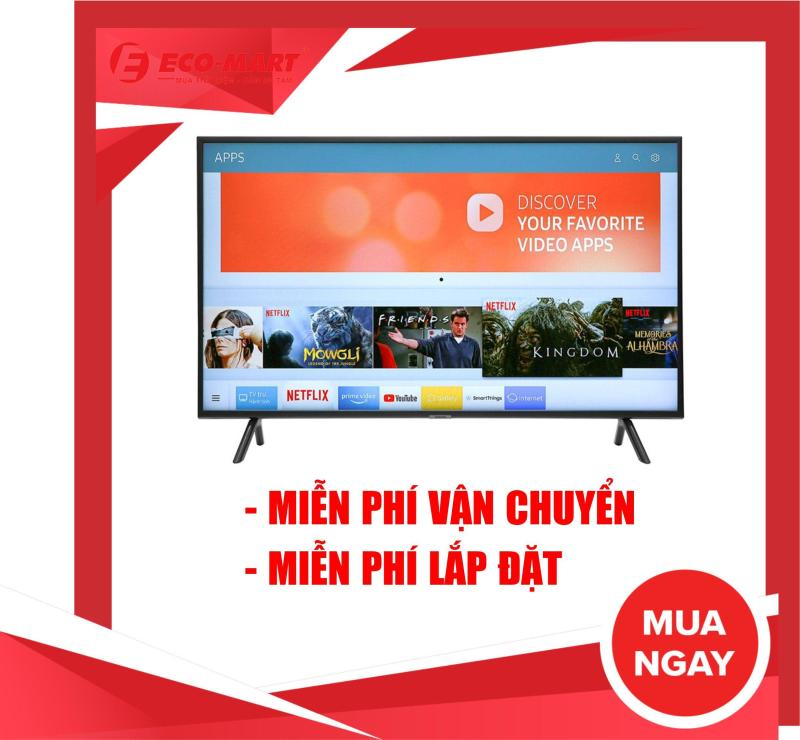 Bảng giá Smart Tivi Samsung 4K 75 inch UA75RU7100 New 2019