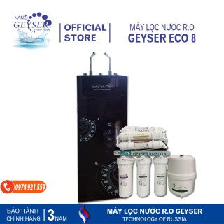 [Chính hãng-Bảo hành 36 TH-Đổi mới] Cây máy lọc nước nóng lạnh Geyser RO Eco 8 dòng máy-bình-lọc-nước-nóng-lạnh-Geyser-Ro-Eco-8-8-Cấp-lọc-thay-được-lõi-Cây-Máy-Lọc-Nước-nóng-lạnh-Karofi-Kangaroo-RO-Khác-công-nghệ-của-Nga thumbnail