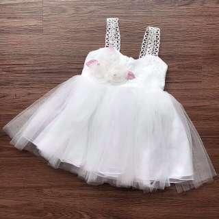 Đầm công chúa dáng xòe cho bé từ 8kg - 22kg,  Đầm bé gái, Đầm tiểu thư, Đầm mẫu mới cho bé, Đầm dự tiệc cho bé, Đầm hè 2019 trẻ em, Đầm xoè trẻ em, Đầm giá rẻ, Thời trang trẻ em, Quần áo bé, Miễn phí cho đơn hàng từ 200k