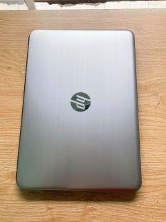 HP 348 G4 (4XU27PA) i3-7020U Ram 4gb HDD 500gb màn 14inh bao zin,tặng bộ phụ kiện thumbnail
