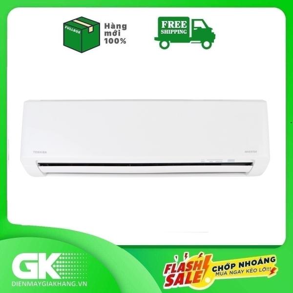 Bảng giá Máy lạnh Toshiba Inverter 1 HP RAS-H10H2KCVG-V Điện máy Pico