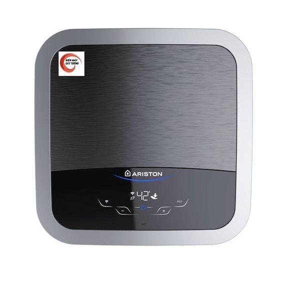 Bảng giá Bình nước nóng gián tiếp Ariston AN2 15TOP WIFI 2.5 FE 2500W