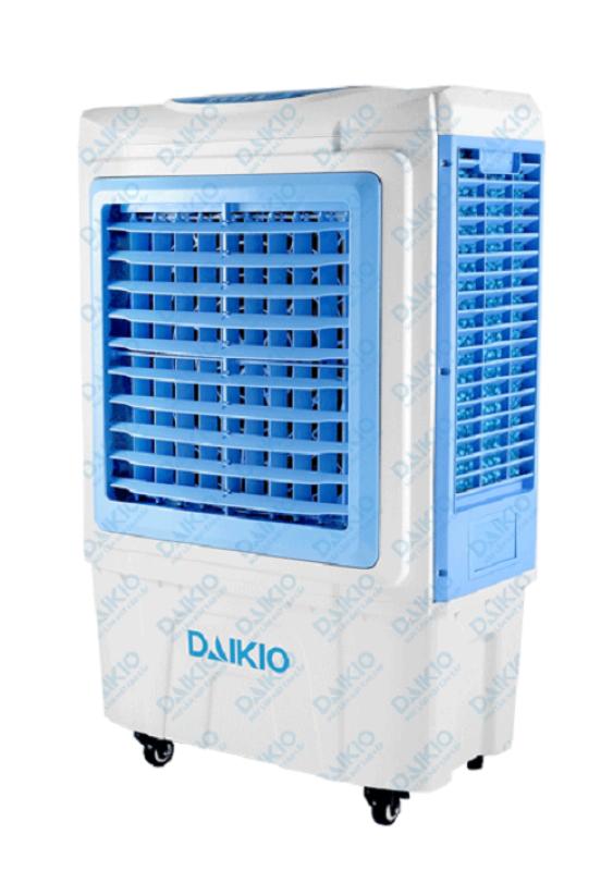 Máy làm mát cao cấp DAIKIO DK-5000D
