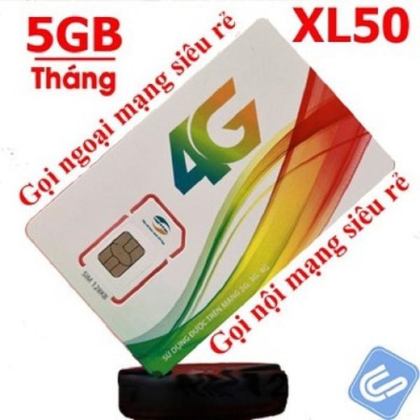 Bảng giá s.i.m 05.66.77.79.79 Phong Vũ