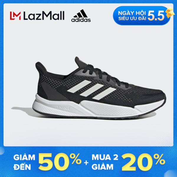 adidas RUNNING X9000L2 Shoes Nam Màu đen FW8070