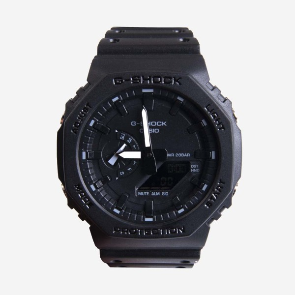 Đồng Hồ Casio G-Shock GA-2100 Unisex