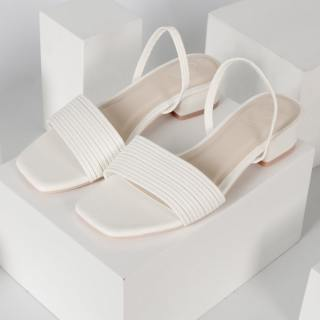 OLV - Giày Anne Sandals