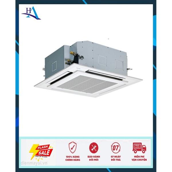 Máy lạnh âm trần Toshiba Inverter 2.5 hp RAV-SE801UP (Miễn phí giao tại HCM-ngoài tỉnh liên hệ shop)