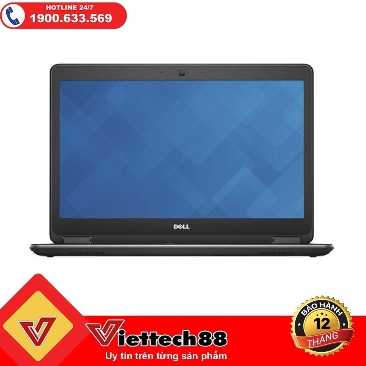 Offer Khuyến Mãi DELL LATITUDE E7440 I5-4310U / 4GB RAM/ 128GB SSD/ VGA 14 INCH FULL HD