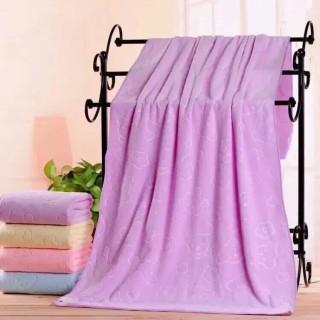 khăn tắm xuất nhật 70 140cm - khantam102222 thumbnail