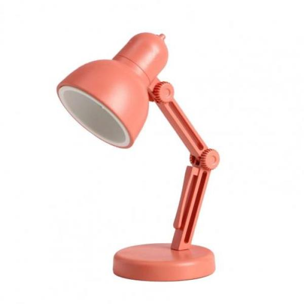 Xiaomi Table Led Eye-Protecting Save Space Simple Reading Mini Table Lamp for Homework