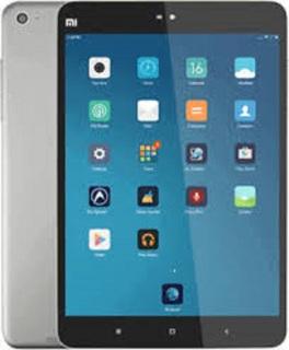 [SIÊU SALE] Máy Tính Bảng Xiaomi Mi Pad 2 - Xiaomi Mipad 2 7.9inch (2GB 16GB) hỗ trợ 4G, Chính Hãng, chơi PUBG Liên Quân mượt thumbnail
