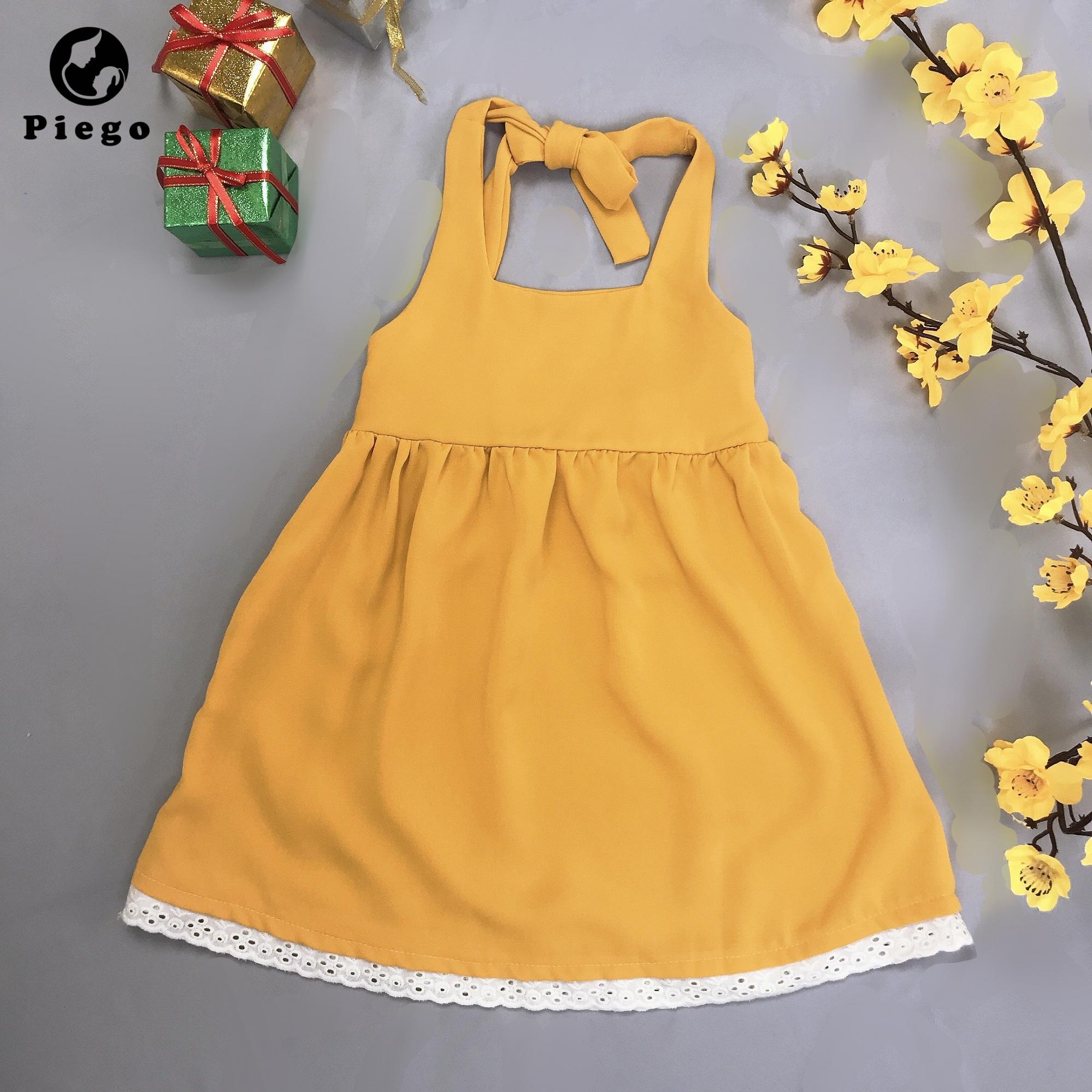 Giá bán Đầm ( Váy) cho bé gái