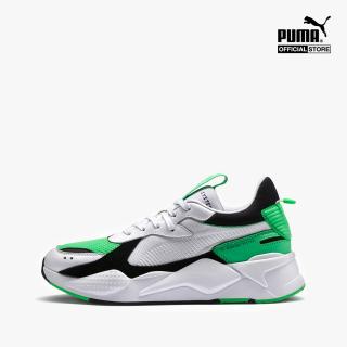 PUMA - Giày Sneaker nam RS-X Reinvention 369579-05 3