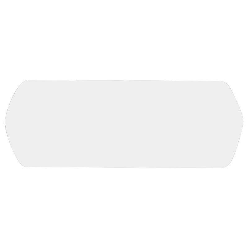 Giá 13 Inch Instrument Panel Tempered Glass Screen Protector For Tesla Model S 2012-2017 And Model X 2016 2017, 60 70 70D P85D 90D P100D