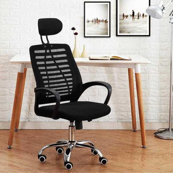Ghế xoay , ghế văn phòng cao cấp nhiều mẫu mới đa dạng giá rẻ