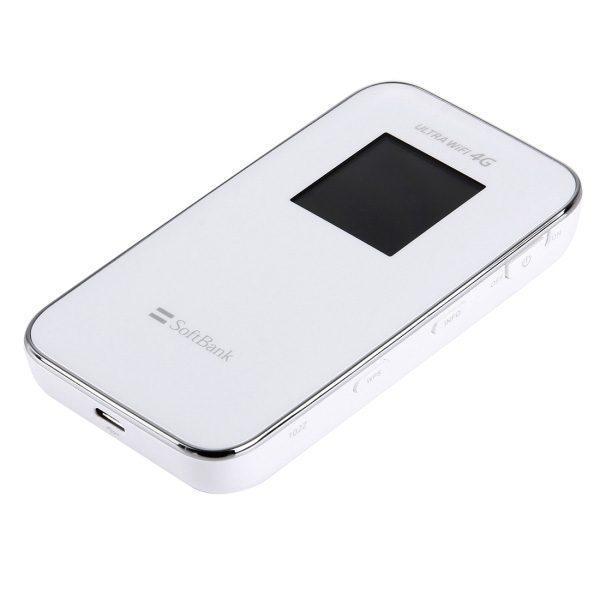 Bảng giá Thiết bị phát Wifi từ Sim điện thoại 3G, 4G tốc độ cao 102Z  (có tiếng Anh - dễ sử dụng) Phong Vũ