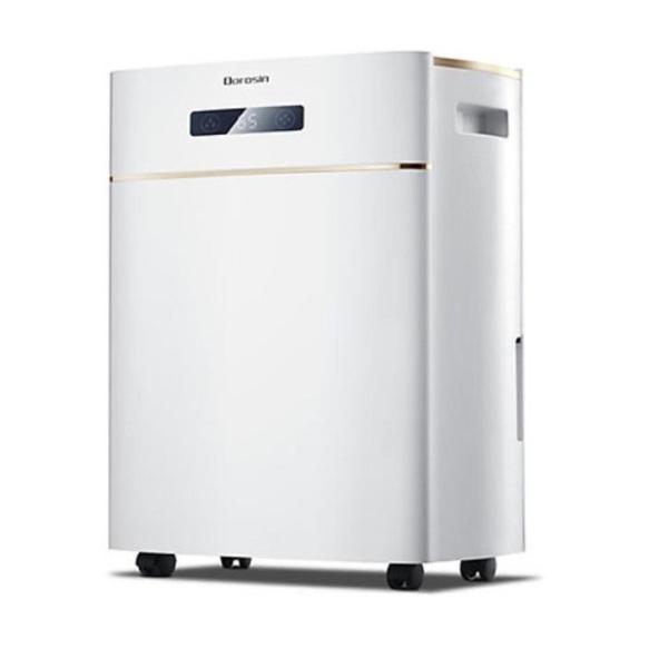 [Nhập ELAPR21 giảm 10% tối đa 200k đơn từ 99k]Máy hút ẩm Dorosin ER-630E - Hàng chính hãng