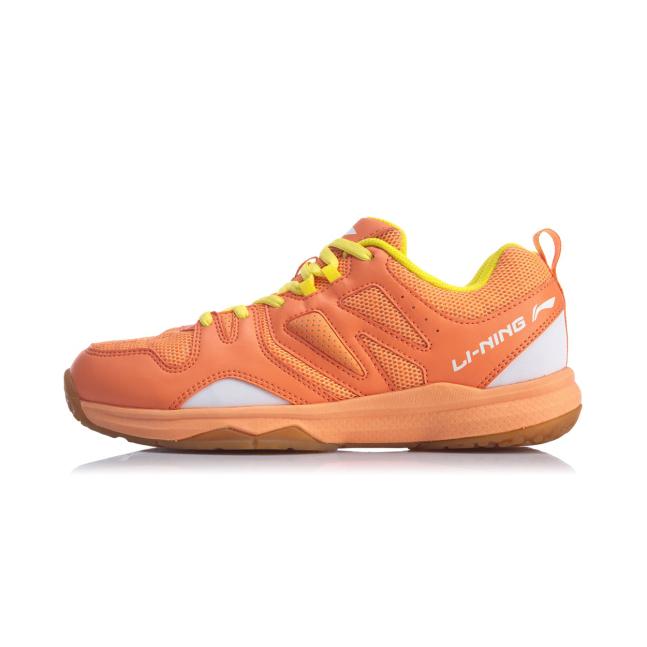 Giày cầu lông Li-Ning nữ AYTQ038-3 giá rẻ