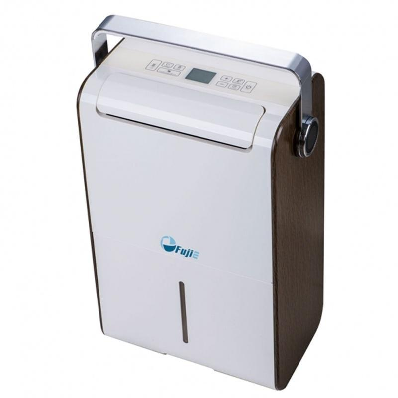 Bảng giá Máy hút ẩm công nghiệp FujiE HM-930EC