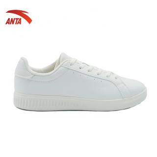 Giày Sneaker nữ Anta 822038062 thumbnail