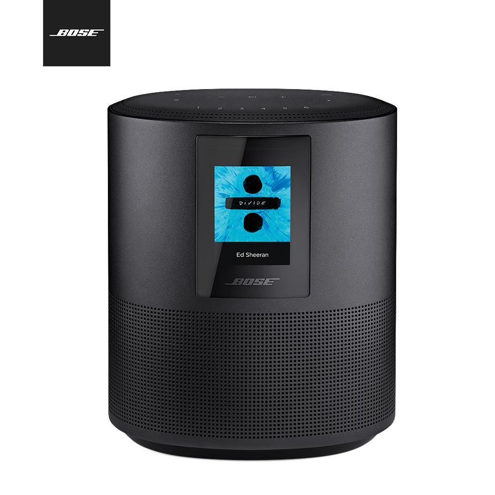 Lazada Giảm Giá Khi Mua Loa Bose Home Speaker 500 - Hãng Phân Phối Chính Thức
