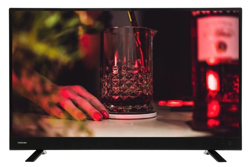 Bảng giá Tivi Toshiba 43 inch 43L3750 Công nghệ Essential PQ Technology tao màu sắc rực rỡ, độ sáng hoàn hảo. Trang bị công nghệ DTS TruSurround cho ra  âm thanh vòm ảo. Kết nối với thiết bị ngoài, USB, ổ HDD để phát các chương trình yêu thích.