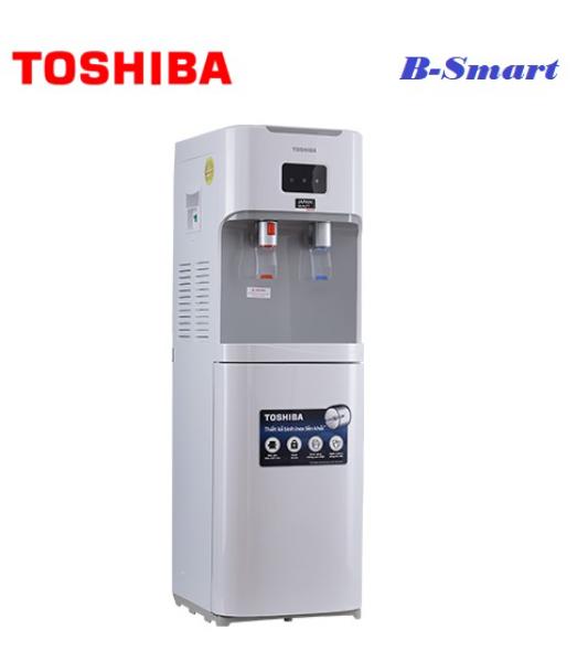 Bảng giá Máy nóng lạnh bình âm Toshiba RWF-W1669BV Điện máy Pico