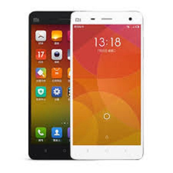 điện thoại XIAOMI MI4 - XIAOMI MI 4 ram 3G/16G Có Tiếng Việt, Máy Xịn, Chơi Liên Quân