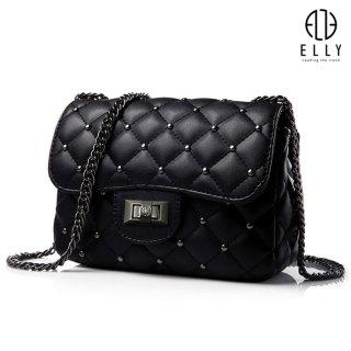 Túi xách nữ thời trang cao cấp ELLY EL47 thumbnail