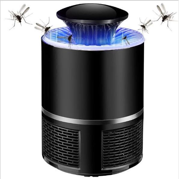 Đèn bắt muỗi hàng chất lượng máy bắt muỗi thông minh,đèn bắt côn trùng, đèn diệt muỗi, đèn bắt côn trùng,đèn đuổi muỗi,