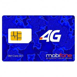 Sim 4G Mobifone BL5GT DIP50 chỉ 50k mỗi tháng xem phim HD thả ga không hết dung lượng thumbnail
